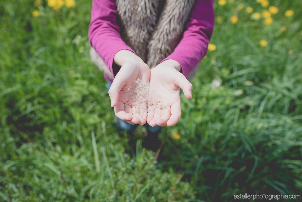 Balade avec Enora & Manon 290415 BD - estellerphotographie.com-165