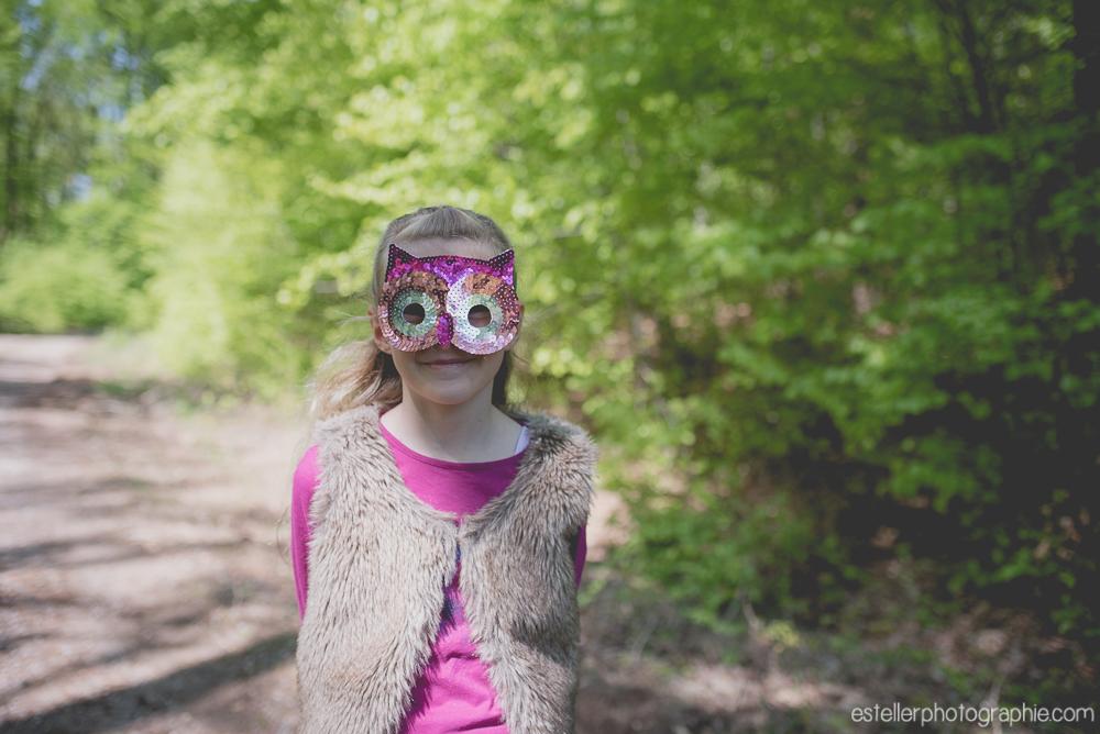 Balade avec Enora & Manon 290415 BD - estellerphotographie.com-3