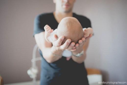 photographe bébé haute saône vosges luxeuil les bains