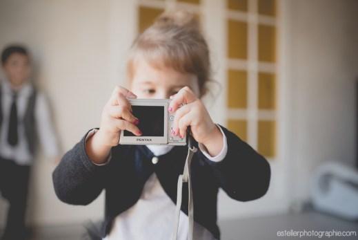 photographe famille fougerolles haute saône