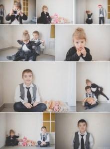 photographe famille fougerolles haute saône vosges