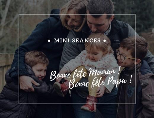 séance photo famille haute saône vosges