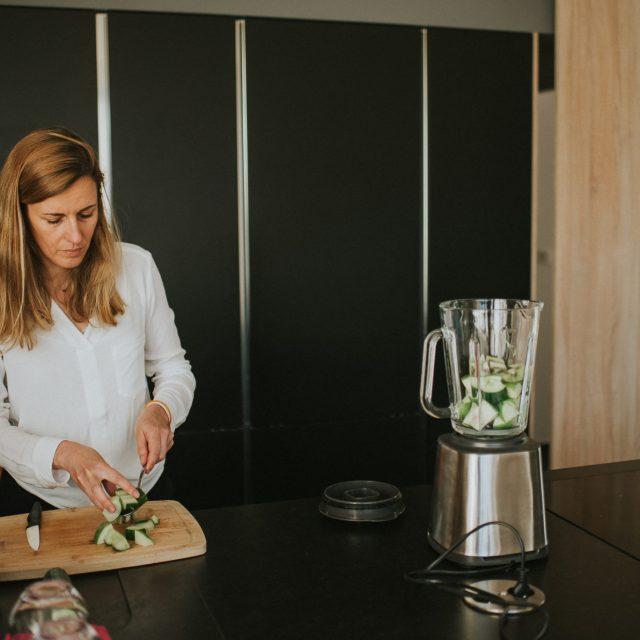 Photographie culinaire en Haute Saône et dans les Vosges