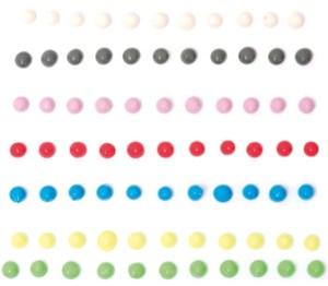 New Colours 337x295