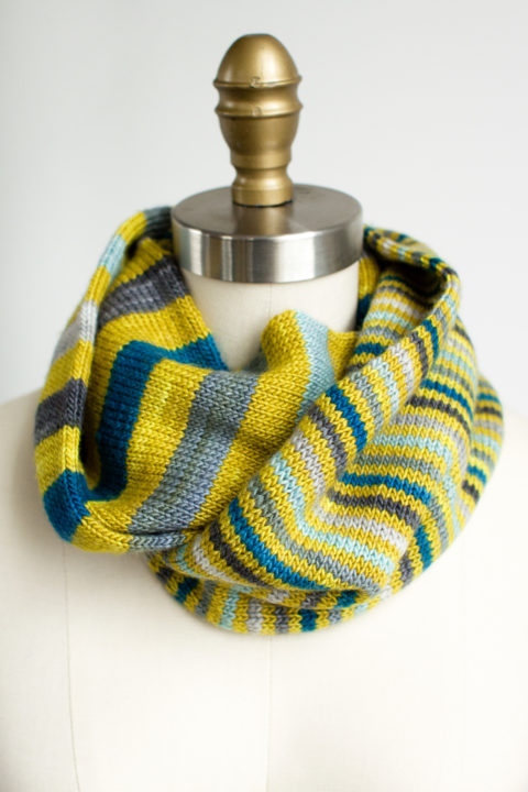 F74-1-Rings of Rings Cowl