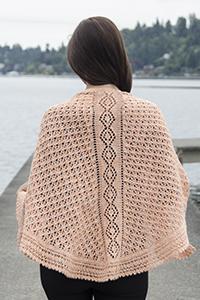 Cascade Yarns New Designs