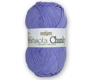 q0665-sarasota_chunky-ball-img-large-337x295