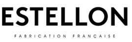 Estellon