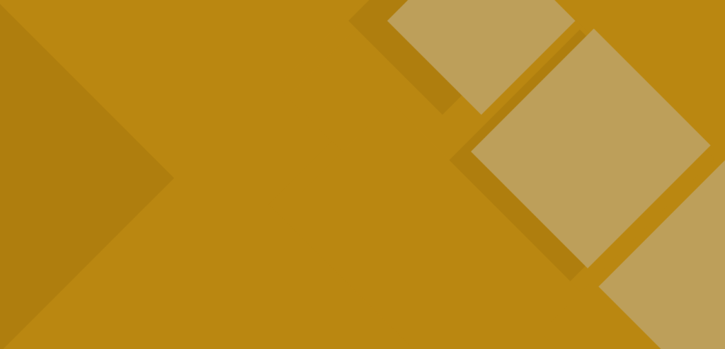 Hintergrundbild Esteme mit Kacheln