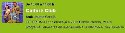 Culture club-petit