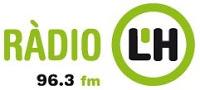 logo radio hospitalet