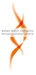 Logo-Ester-Bach