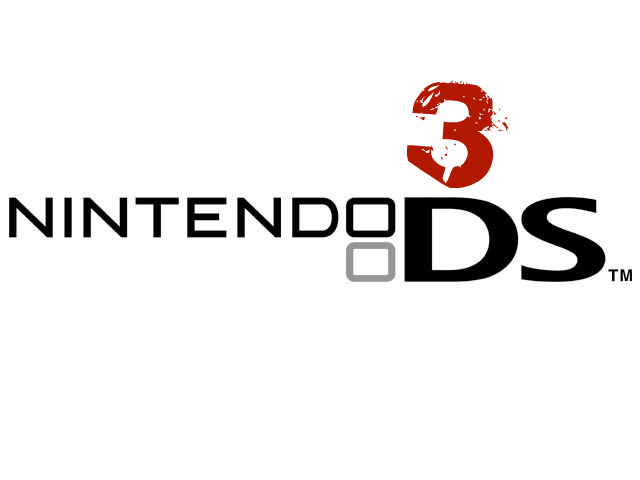 3DInGames « Estereoscopia 3D em português