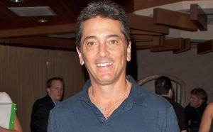 Scott Baio Supports trump