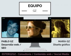 gz2puntocero-equipo-gz
