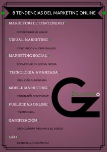 gz2puntocero-tendencias-marketing-online