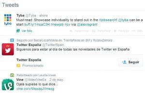 gz2puntocero-tweet-promocionado