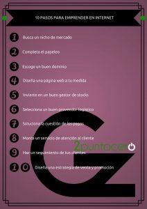gz2puntocero-emprender-online
