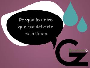 gz2puntocero-frases-lluvia