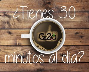 gz2puntocero-redes-sociales-30-minutos