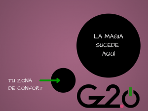gz2puntocero-zona-confort