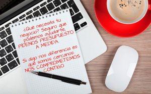 gz2puntocero-comunicacion-social-media-marketing