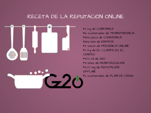 gz2puntocero-receta-reputacion-online