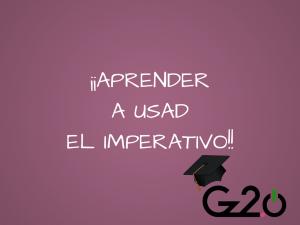 gz2puntocero-imperativo-comunicacion-marketing