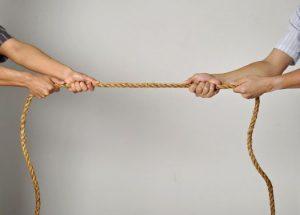gz2puntocero-tensar-la-cuerda-marketing-social-media