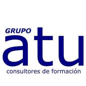 3-gz2puntocero-clientes-atu-ok