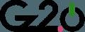 gz2puntocero-logotipo-def