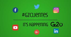 Gzclientes-its-happening-gz2puntocero-lunes