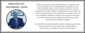 Alberto-lopez-soto-testimonio-estergzgz