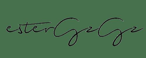 estergzgz-logo-negro
