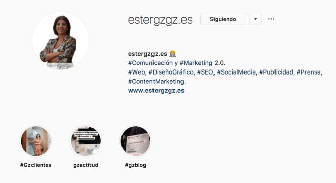 instagram-stories-destacadas