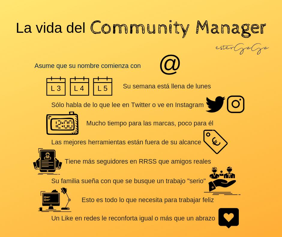 estergzgz-vida-community-manager