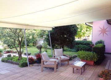 Arredo Giardino Brescia   Outlet Arredo Giardino Home Design Ideas ...