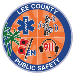 LEE_COUNTY_PUBLIC_SAFETY