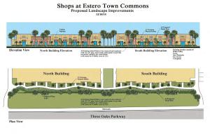 estero-town-commons-thumb