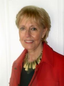 Marilyn Edwards