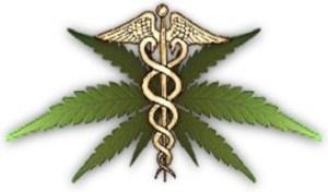 prohibit medical marijuana facilities