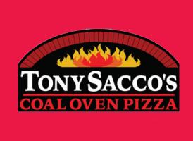 Tony Saccos