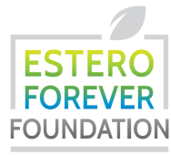 Estero Forever Foundation