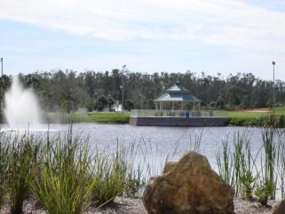 Lee County Parks