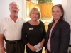 gary-israel-judi-gietzen-chairperson-for-this-years-estero-relay-for-life-and-lyne-graczyk