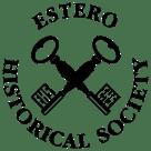 Estero Historial Society