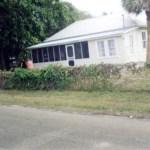 1919 Fernandez House 2