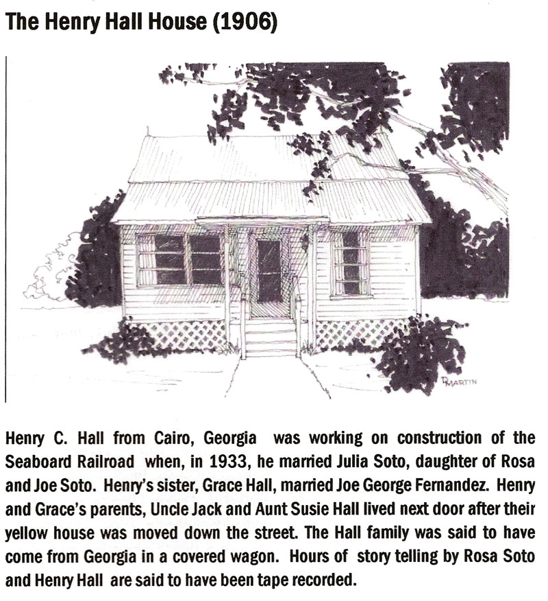 Henry-Hall-House-(1906)