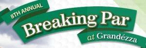 breaking par