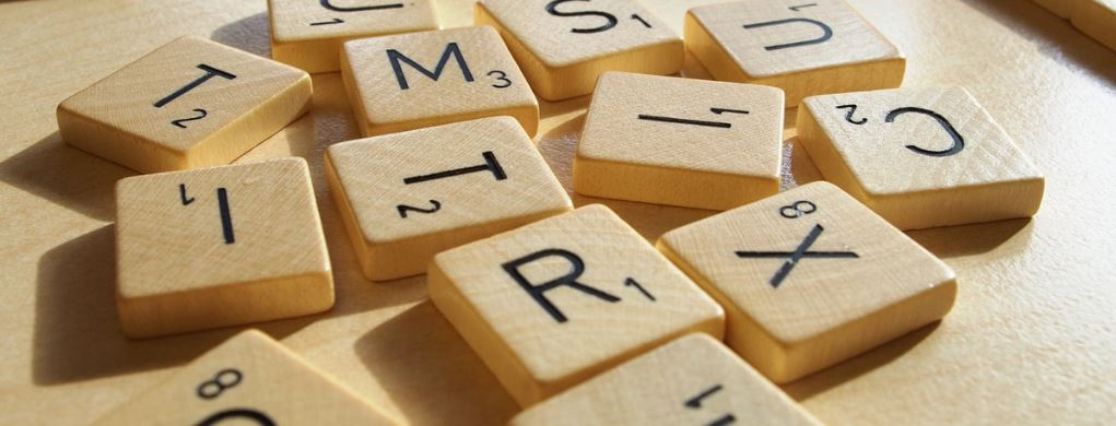 Transportation Planning Acronyms You Should Know